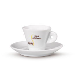 promozionali-bar-tazzina-caffe-bianca